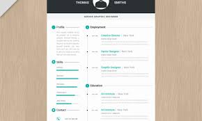 Unique Resume Templates Free Word Resume Interesting Resume Templates Free Admirable Resume