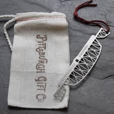panhandle rr bridge ornament audra azoury jewelry