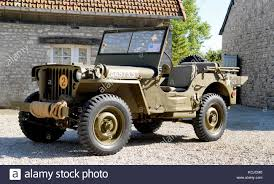 american jeep vintage wwii american jeep stock photos u0026 vintage wwii american