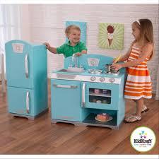 Kitchen Sets Walmart Childrens Kitchen Sets On A Budget Best Kitchen Design Ideas