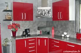 comment decorer ma cuisine peindre sa cuisine en amazing peinture chambre et gris