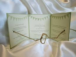wedding invitations the knot fabulous bespoke wedding invitations wedding invitation bespoke