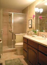 small luxury bathroom ideas small luxury bathrooms ideas luxury small but functional bathroom