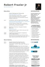resume formats for engineers engineering resume sles visualcv resume sles database