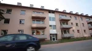 Diakonie Bad Kreuznach Bad Kreuznach Rebuilding The Us Housing Area Youtube
