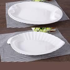 wedding plates cheap online get cheap dinnerware wedding plates aliexpress