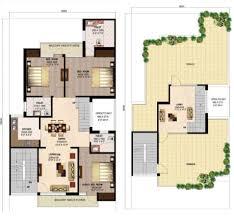 expandable floor plans valine