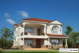 One Floor House Plans In Kerala 2 Story House For Sale Floor Plan Friday Bedroom Theatre Activity