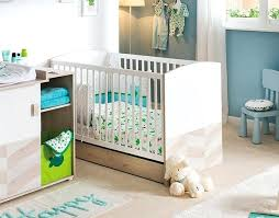 chambre bébé gautier galipette chambre bebe galipette open inform info