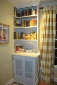 Toy Chest And Bookshelf Toy Box For Living Room Foter