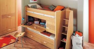 Savane Compact Bed By Gautier Made In France Wwwgautierfr - Gautier bunk bed