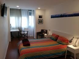 cozy place in lisbon 23 chambre chez l habitant à lisbonne