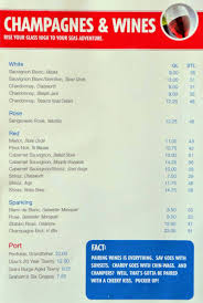 Carnival Legend Floor Plan by Travel With Giulio Carnival Spirit Cruise August 2014 Pt I