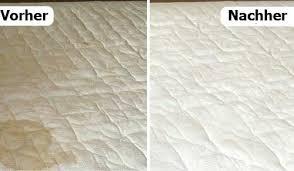 gerüche entfernen matratze reinigen und gerüche natürlich entfernen besser gesund
