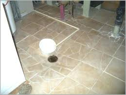 basement floor drain cover plate shower tile a awesome ceramic