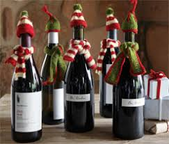 Christmas Wine Wine Imbiber All I Want For Christmas Is U2026