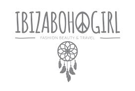 ibizabohogirl com