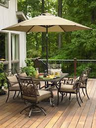 Sears Patio Furniture Clearance by Sears Clearance Patio Furniture Abwfct Com
