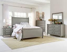homelegance aviana bedroom set antique gray 1977 bedroom set at homelegance aviana bedroom set antique gray