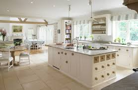 The Kitchen Collection Uk Luxury Bespoke Kitchens The Cook U0027s Kitchen Mark Wilkinson