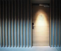 hã llen design design hotel amsterdam hotel de hallen in the house