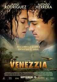 Venezzia (2009) [Latino]