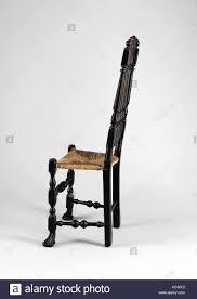 english rail chair stock photos u0026 english rail chair stock images