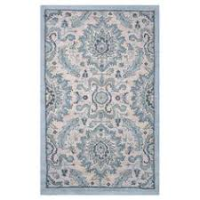 feizy rugs saphir rubus collection raspberry u0026 gray area rug