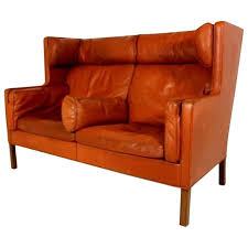 high back leather sofa easylovely high back leather sofa t71 in fabulous home design styles