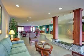 greensboro nc hotel comfort suites whitsett greensboro east