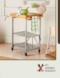 origami folding kitchen island cart 29 best shelf hardware images on hardware shelf and
