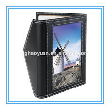 photo albums in bulk 4x6 5x7 6x8 wedding albums for photographer paper photo albums