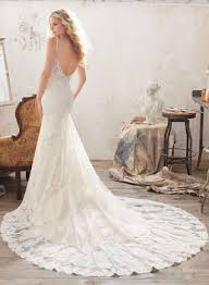 types of wedding dress styles types of wedding dress types of wedding dresses for formal