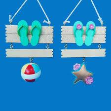 best flip flop decor products on wanelo