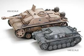 german stug iii ausf b sd kfz 142 plastic model images list