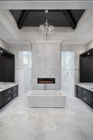unique bathroom design ideas looks look the modern spa