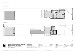 6 bedroom house plans nsw