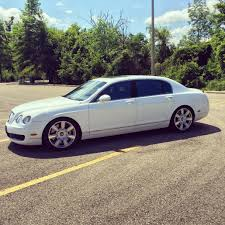 bentley continental flying spur 2015 bentley continental flying spur 3 passenger u2013 white u2013 allure limo