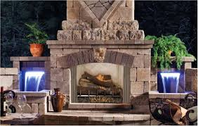 patio ideas patio design with fireplace full image for ergonomic
