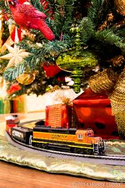 92 best christmas villages u0026 trains images on pinterest
