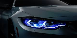 audi headlights in dark a complete guide to car headlights micksgarage com blog