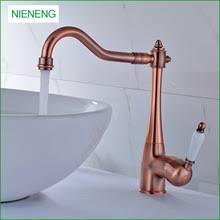 Online Get Cheap Copper Bath Fixtures Aliexpress Com Alibaba Group Copper Bathroom Fixtures