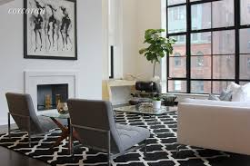 llc for rental property new york city homes for rentals town residential