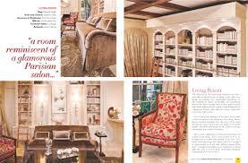 by design interiors inc houston interior design firm u2014 feature