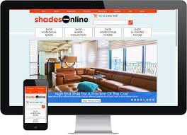 web shop design web design melbourne florida overview the pixel