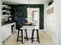 stunning chalk paint kitchen cabinets how durable decorating ideas
