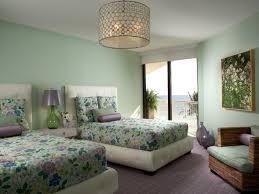 Light Blue And Yellow Bedroom Yellow Bedrooms Pictures Options U0026 Ideas Hgtv