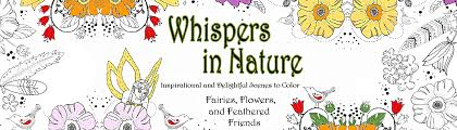 pop quiz on jan 22 whispers in nature