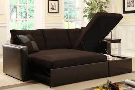 futon stunning queen size futon frame only how to make a fold