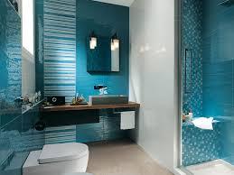 blue tile bathroom ideas blue bathroom tile decor bathroom decor